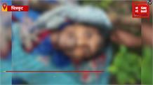 आतंक का पर्याय रहे कुख्यात डकैत बबली कोल का अंत, पुलिस ने साथी के साथ मुठभेड़ में मार गिराया