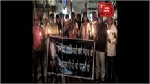 हाथरस गैंगरेप: पीड़िता की हुई मौत से गरमाई सियासत, सपा ने CM Yogi से मांगा इस्तीफा