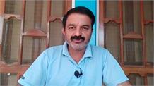 Mid Day Corona Bulletin #Bilaspur में दो की मौत,#Shimla  में 18बनाए केस