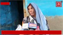 मंत्री बिसाहूलाल की पहली पत्नी बोली - मुझे जादू टोने से कर दिया पागल और हड़प ली करोड़ों की जमीन