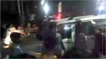 Nikita हत्याकांडः Ballabhgarh में Selja के विरोध के बाद Congress पर हावी हुई BJP !