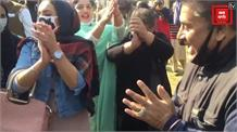 कल जम्मू कश्मीर में नहीं मनाया जाएगा काला दिवस: अल्ताफ ठाकुर