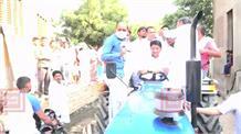 Voting से पहले Deepender Singh Hooda का धमाकेदार Interview | Baroda By Election