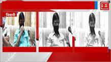 राहुल गांधी के बयानों पर रामदास अठावले ने ली चुटकी, कहा- भाजपा को होता है फायदा