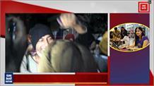 दिल्ली कूच रोकने के लिए 25 नवंबर को गिरफ्तार किए गए किसानों को देर दी गई जमानत