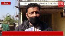 ईरानियों के अवैध कब्जे पर प्रशासन ने की बड़ी कार्रवाई, पीसी शर्मा ने जताया विरोध