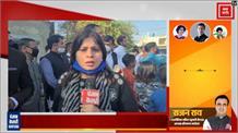 दहेज प्रथा के खिलाफ Nayanpal Rawat ने पेश की मिसाल, 1 रुपए में की भतीजे की शादी