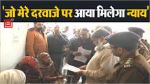 मैं अपने आखिरी सांस और खून के आखिरी कतरे तक लोगों के लिए लड़ता रहूंगा: Anil Vij