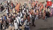 पूर्व कैबिनेट मंत्री रामपाल सिंह का बड़ा बयान,  ज्योतिरादित्य समेत कई कांग्रेसी नेता CAA बिल का कर रहे समर्थन