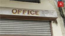 MP में चोरों ने एक रात में तोड़े 15 दुकानों के ताले, चोरी की घटना CCTV में कैद