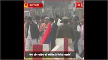 Deputy CM Keshav Prasad का हमला, कहा- 'Rahul Gandhi को कराना चाहिए अपना इलाज'