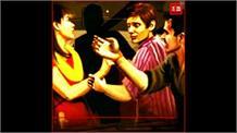 कालीन कंपनी में महिला बुनकर के साथ Gangrape, मालिक और साथी गिरफ्तार