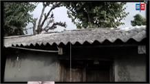 बेशर्म बयानवीर, सोई सरकार, बिंदल के जिला में इस गरीब को मदद की दरकार