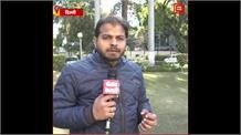 बीजेपी और अकाली दल गठबंधन पर Kulwant Singh Bath की प्रतिक्रिया
