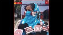 #AYODHYA में सरकारी अफसर की शर्मनाक करतूत, महिला के साथ की अश्लील हरकत