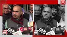 मंत्री मूलचंद शर्मा का बड़ा दावा, Haryana में नहीं हो रहा Illegal Mining