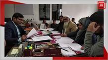 पाकिस्तान गोलाबारी प्रभावित लोगों के लिए बड़ी राहत, जल्द मिलेगा मुआवजा