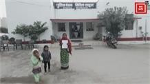 कैबिनेट मंत्री बृजेंद्र सिंह का PM मोदी पर निशाना, MP के बुंदेलखंड के साथ अन्याय बंद करें