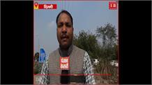 Delhi Violence : दिल्ली के जानें ताज़ा हालात, हिंसा के बाद दहशत में लोग