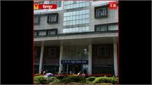 Uttarakhand Cabinet: 12 प्रस्तावों पर लगी मुहर, गैरसैंण विकास परिषद के अध्यक्ष होंगे आवास विकास मंत्री