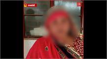 #Raiberilly: मंदिर में पूजा करने गई नाबालिग बच्ची के साथ दुष्कर्म, दरिंदे को पुलिस ने किया गिरफ्तार