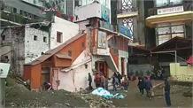 Live: शिवरात्रि पर शिवालयों में लगा भक्तों का तांता