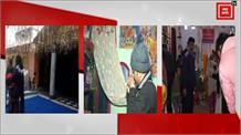 जम्मू-कश्मीर में महाशिवरात्रि में भक्ति के अलग-अलग रंग, शिवालयों में भारी भीड़