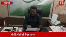 BJP MLAs में मंत्री बनने के लिए मची है होड़-राठौर, CM जयराम खुद डर रहे