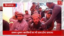 दिलबाग सिंह का बड़ा बयान, इक्का-दुक्का आतंकियों का भी जल्द होगा सफाया