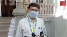 इंदौर में बढ़ा कोरोना का खौफ, 17 और मरीजों की रिपोर्ट आई पॉजिटिव