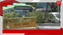 निजामुद्दीन 'मरकस' का हिमाचल कनेक्शन, जमात में शामिल थे प्रदेश के 15 लोग
