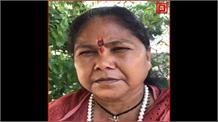 साध्वी निरंजन ज्योति ने कोरोना पॉजिटिव की खबरों को बताया अफवाह, कहा- घरों पर रहकर करें कोरोना का खात्मा