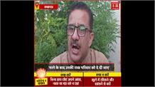 वसीम रिजवी का बड़ा बयान, 'जिन जमातियों ने डॉक्टरों के साथ बदसलूकी की उनका जेल में हो इलाज'
