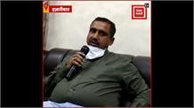 कोरोना पर Jharkhand का रोना, Health Minister Banna Gupts बोले- मोदी जी ने नहीं पूछा हमारा हाल