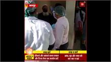कानपुर और हाथरस में मिले तबलीगी जमात के लोग, प्रशासन में मचा हड़कंप