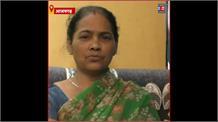 नर्सों को देश का सलाम,अस्पताल के साथ निभा रही है परिवार की जिम्मेदारी