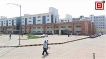MP के 11वें जिले में कोरोना की दस्तक, तबलीगी जमात में शामिल था संक्रमित