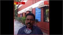 दिल्ली के LNJP और GB पंत अस्पताल बनेंगे COVID-19 मैनेजमेंट सेंटर, OPD सेवा बंद