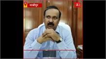 मरकज से लौटे लोगों ने उड़े प्रशासन के होश, गाजीपुर में 2 जमातियों की रिपोर्ट पॉजिटिव