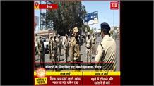 Ghaziabad मामले को लेकर CM योगी हुए सख्त, ADG प्रशांत बोले- जमातियों पर होगी कार्रवाई