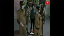 हरिद्वार में मिले 7 कोरोना पॉजिटिव,  संक्रमितों की संख्या हुई 14