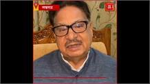 आंकड़ों को लेकर विपक्ष का सीएम योगी पर हमला, 'सरकार दलितों-पिछड़ों के खिलाफ रच रही है साजिश'
