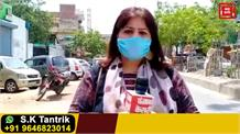 जब Faridabad के लोग बोले, Lockdown 5.0 जनता पर छोड़ दे सरकार