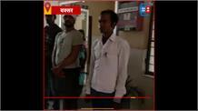 ड्यूटी देते-देते कोरोना योद्धा पवन कुमार वर्मा ने ली अंतिम सांस, मासूम बेटे के कंधे पर टूटा दुख का पहाड़