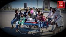 लॉकडाउन में गरीबों की उम्मीद बने हेमंत, मदद के लिए बेच डाली अपनी कार