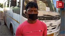 नेपाली प्रवासी घर जाने के लिए व्याकुल