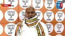मोदी सरकार 2.0 का एक साल: संपर्क संवाद अभियान चलाएगी BJP