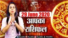 29 June Rashifal