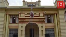 बिहार विधान परिषद के स्नातक और शिक्षक क्षेत्र की मतदाता सूची जारी