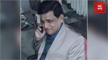 बसपा सुप्रीमो Mayawati को अधिकारी ने कहे अपशब्द,  ऑडियो वायरल के बाद कार्यकर्ताओं में आक्रोश